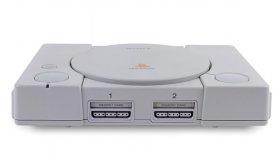 Η Sony έχει κατοχυρώσει νέα πατέντα για emulation των παλιών κονσολών της