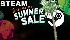 Steam Summer Sale 2019