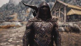 YouTuber έφτιαξε τρέιλερ για το Skyrim χρησιμοποιώντας τεχνητή φωνή.