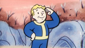 Fallout 76 gameplay videos