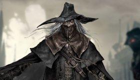 Mod του Bloodborne ξεκλειδώνει τα 60 fps