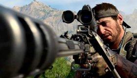 Call Of Duty: Warzone: Τα RPGs είναι αρκετά δυνατά ακόμη και μετά από το nerf