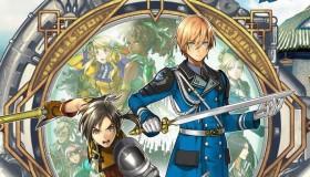 eiyuden-chronicle-hundred-heroes-release-window