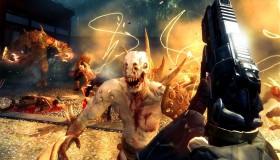 Δωρεάν τα Shadow Warrior, Stargunner, Bio Menace και Tyrian 2000