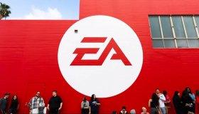 Η Electronic Arts θα εφαρμόσει νέα μέτρα για το bullying και την τοξικότητα