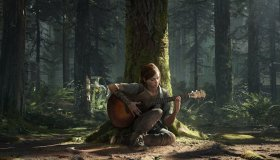 The Last of Us Part II: 2 δωρεάν PS4 themes