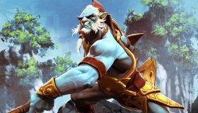 H Valve κάνει πάνω απο 40.000 bans στο Dota 2