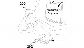 PlayStation Assist: Πατέντα tutorial της Sony για το PS5