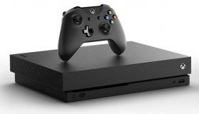 Ορισμένοι gamers αγοράζουν κατά λάθος το Xbox One X αντί για το Xbox Series X