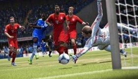 Fifa 13 Pro Clubs Seasons