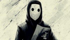 Indie Celebration: Παίξτε 25 demos στο Steam