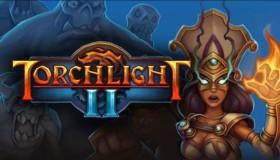 Το Torchlight 2 σε PS4, Xbox One και Switch