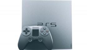 Γάλλος σχεδιαστής προβλέπει το design του PS5
