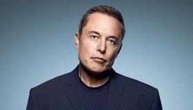 Ο Elon Musk αποκάλυψε το αγαπημένο του Strategy συμβάλλοντας στο ρεκόρ των 13 εκατομμυρίων downloads