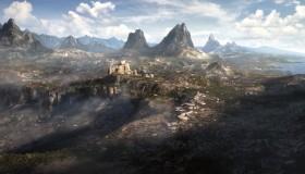 Το The Elder Scrolls VI θα είναι single-player