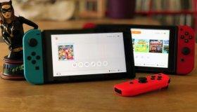 To Nintendo Switch ξεπέρασε τις πωλήσεις του Nintendo 64