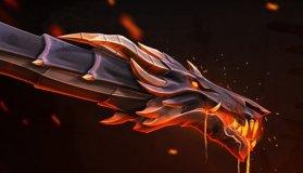 H Riot Games πουλάει πακέτο με skins όπλων για 80 ευρώ
