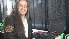 O John Romero, δημιουργός της σειράς Doom, ετοιμάζει νέο FPS