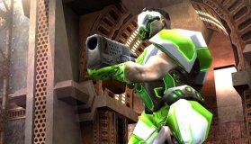 Quake Live: Κυκλοφόρησε στο Steam