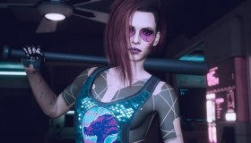 cyberpunk-2077-bugs
