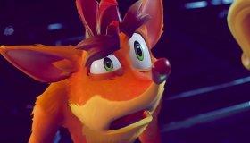 Το Crash Bandicoot 4 για PC και τις υπόλοιπες κονσόλες