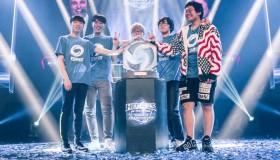 Heroes of the Storm: Ακυρώθηκε το τουρνουά eSports