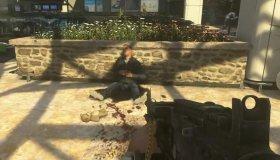 Call of Duty: Modern Warfare 2 Remastered gameplay videos