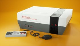 Η Nintendo ήταν η πρώτη εταιρεία που χρέωσε 30% προμήθεια για...το NES