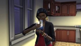 Modder βγάζει 4800 ευρώ τον μήνα πουλώντας ναρκωτικά για το The Sims 4