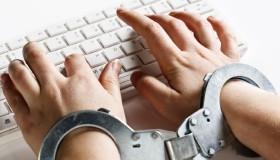 Η Ευρωπαϊκή Ένωση ψηφίζει νόμο που λογοκρίνει οτιδήποτε ανεβάζουμε στο Internet