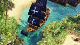 Age of Empires 3: Definitive Edition: Ημερομηνία κυκλοφορίας