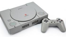 Η κληρονομιά του PlayStation