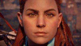 Horizon Zero Dawn για PC: Περίοδος κυκλοφορίας