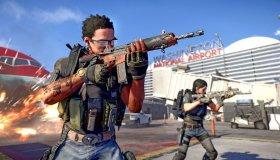 Ρεκόρ εσόδων για την Ubisoft