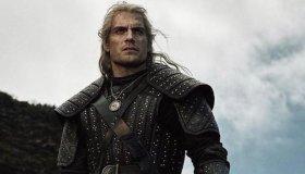 Η σειρά The Witcher αρέσει στον voice actor του Geralt των games