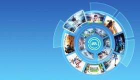 EA Access στο PS4