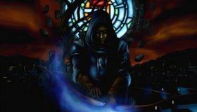 Thief: The Dark Project