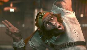 Beyond Good and Evil 2 gameplay videos