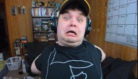 Modder επιχείρησε να παίξει το Half-Life: Alyx χωρίς VR headset