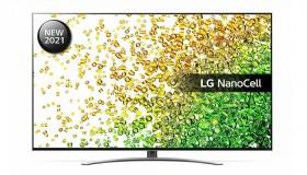 lg-nano-cell-886pb