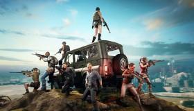 Τουρνουά PUBG από την συνεργασία Twitch και The Walking Dead