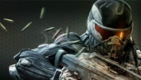 Crysis 3 video review