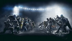 tom-clancys-rainbow-six-siege-attack-1280x720.jpg