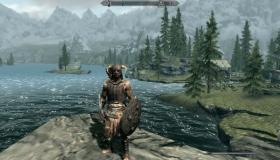 Δωρεάν το The Elder Scrolls V: Skyrim Special Edition