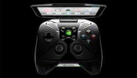 Project Shield από την Nvidia