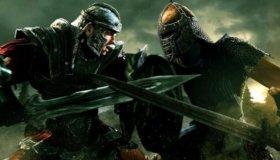 Skyrim Together: Απειλές για τη ζωή τους δέχονται modders