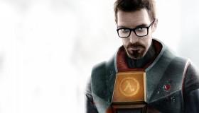 Το Half-Life έκλεισε 20 χρόνια