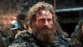 Σειρά The Witcher: Ανακοινώθηκαν επτά ηθοποιοί