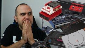 WTF News 20: Μαμά gamer του πέταξε συλλογή 500.000 δολαρίων