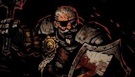 Darkest Dungeon: Δωρεάν δοκιμαστική περίοδος
